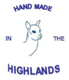 Handmade in the Highlands